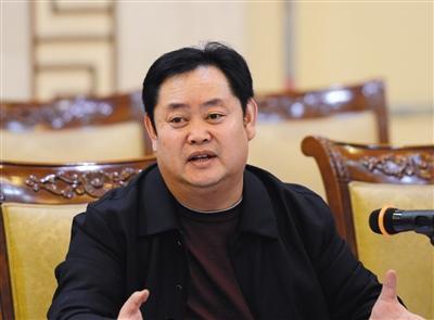 """晨曦集团连续四年""""钱紧"""" 山东富豪邵仲毅破产"""