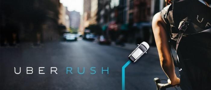 Rush_Social-980x420.jpg