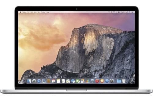 [图]来自库克的回信:我热爱Mac产品线 敬请期待