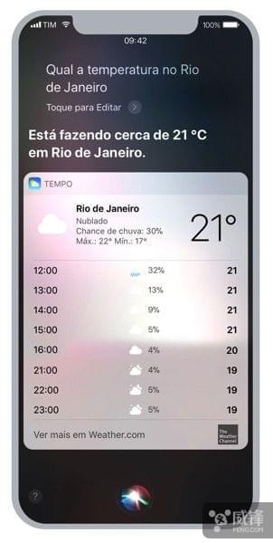 """iPhone 8应用显示概念设计:""""猫耳朵""""躲不过去"""