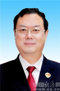 山西省检察院副检察长秦文峰被撤职 曾任纪检组长
