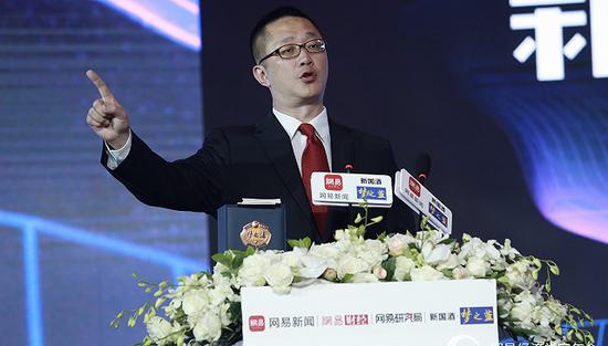 【专访】胡景晖:租房市场需立法监管,国家队必须控股