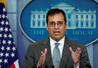 移民局长:我们为美国人服务 不为移民申请者服务