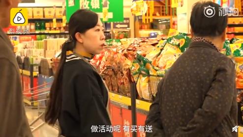 杨丽娟谈父亲过世11年:跟刘德华的冷漠是分不开