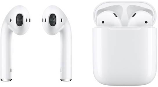 还在等待苹果AirPods耳机?跳票原因在这里的照片 - 3