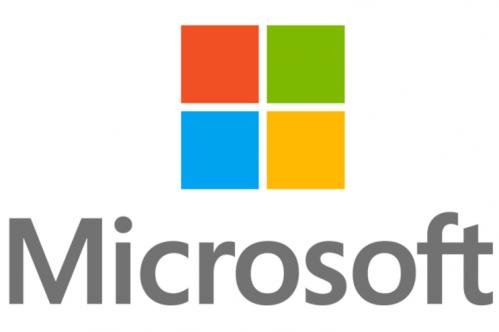 投行:到2020年微软市值将达到6.6万亿元