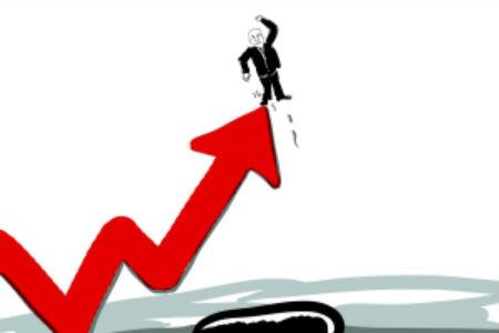 永安财险保费大幅反弹 业务质量不高隐藏风险