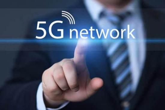 除了速度快,5G网络或许让消费者更失望