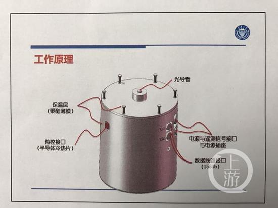 人类首次!重庆大学将在月球表面种土豆养蚕