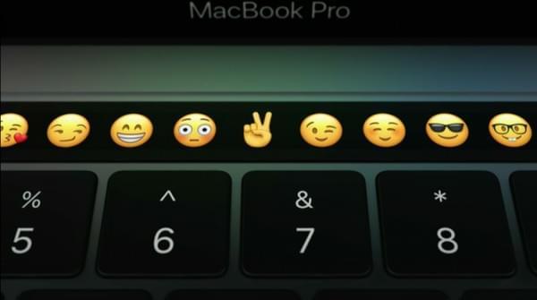 """微软""""硬""""起来了 苹果还在原地踏步的照片 - 8"""