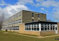 在英国想上好学校 也要生对地方!