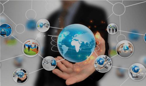 逸马造节:全球化视野 解码未来新连锁商业模式