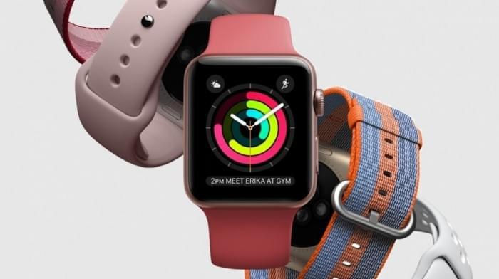 说说Apple Watch的这两年 接下来还将会如何?的照片 - 4