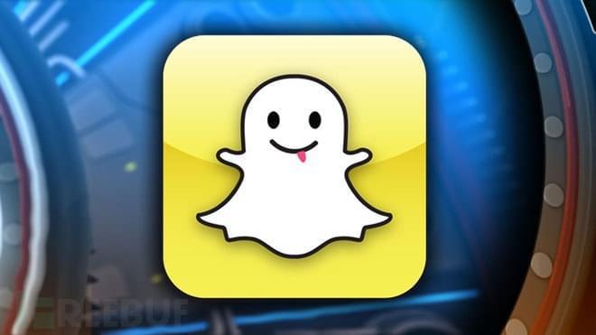 Snapchat 为何在市场冷清时逆势启动IPO?