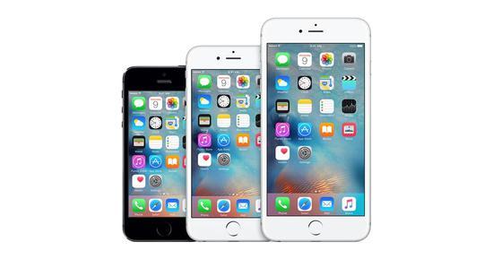 """除了iPhone苹果还有啥能撑起""""霸业""""?可能没有"""