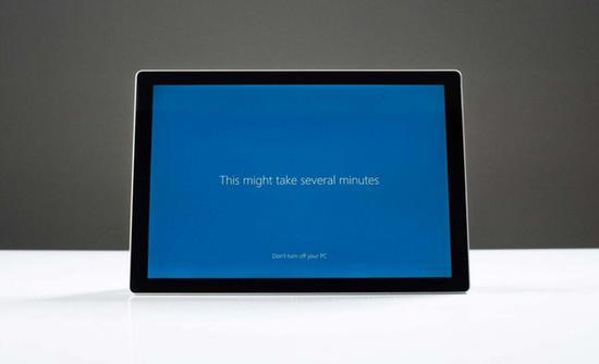 马上就将发布的新一代Surface会是什么样