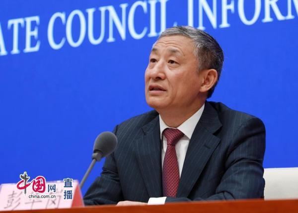国资委:反对因企业所有制的不同而设置不同的规则