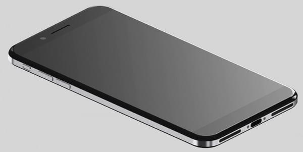 """分析师:iPhone 8要达到""""S""""级别才能够成功的照片"""