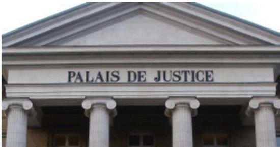 法国男子因访问亲ISIS网站而被判入狱两年