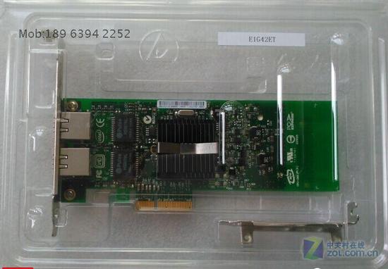 4×led指示灯 适用领域 服务器 其它参数 环境参数 工作温度:0-55℃