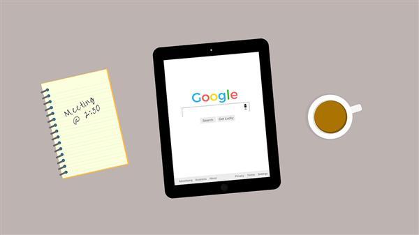 Pixelbook 2即将到来?或有小屏幕版本