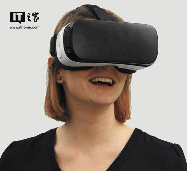 IDC:未来5年VR/AR头显销量增速为52.5%