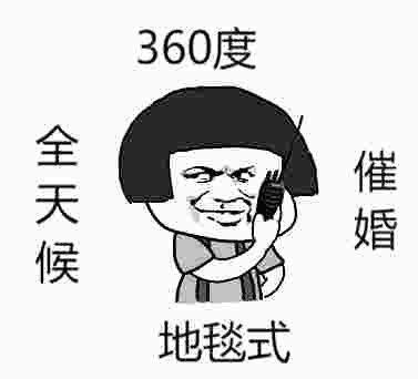 中国式逼婚究竟有多恐怖?的天发聊男生表情包色色图片