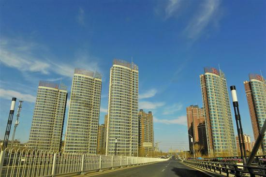 广州四大行否认房贷利率上涨 与上月相比暂无变化