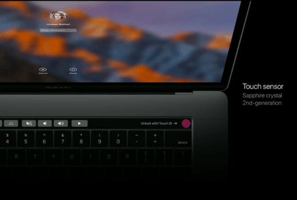 续航太差?苹果:新款MacBook Pro是我们最好的笔记本的照片 - 6