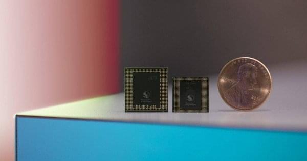 小米6确认国内首发高通骁龙835的照片 - 5