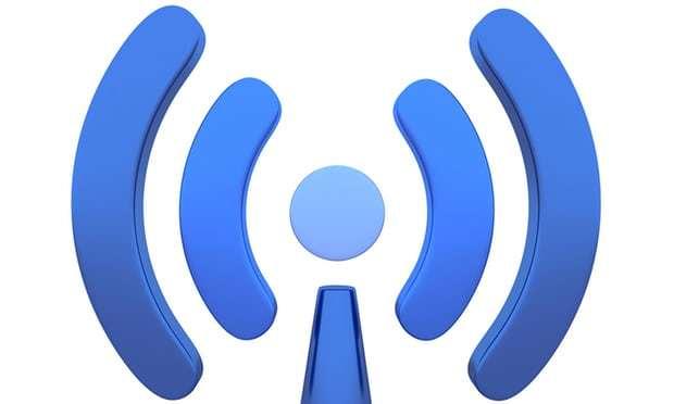 你家的Wifi并不安全安全漏洞可让人盗取敏感信息