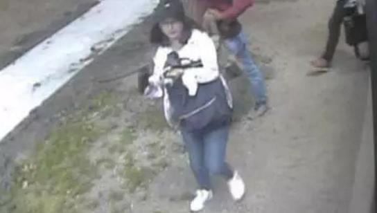 河南警方回应女生被强奸公安不立案:成立专案组
