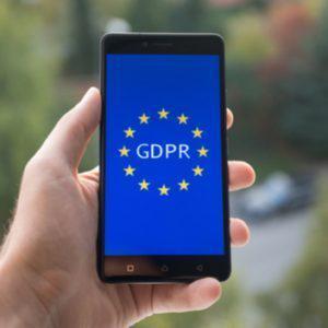 详解欧盟新数据保护法:如果FB现在犯错会被罚多少