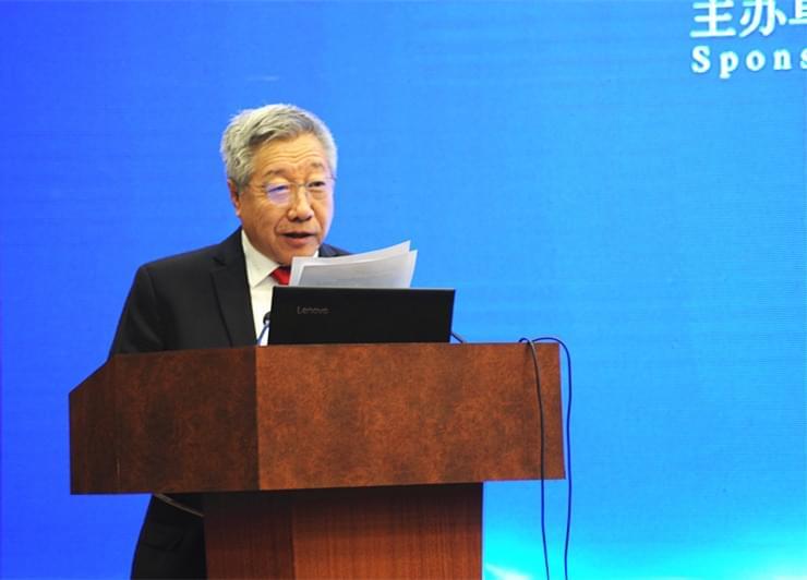 郑秉文:商保和社保结合构建多层次社会保障体系