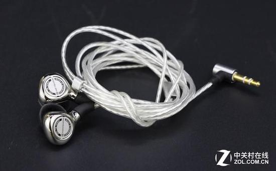 飞傲新一代次旗舰无损音乐播放器飞傲X5三代评测 HIFI音乐耳机和播放器评测 第36张