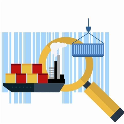自由港建设进入中国时代 助推全球经济治理体系重构