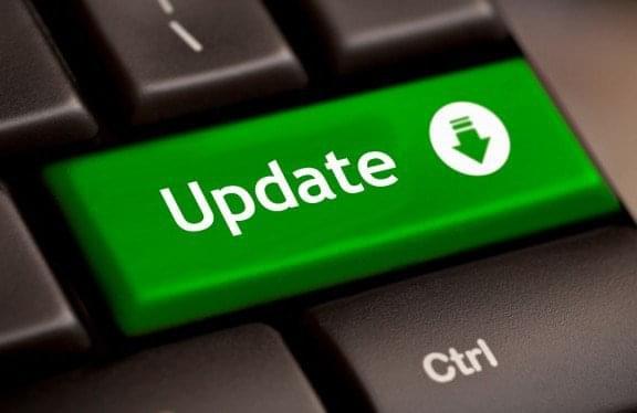 Windows 7/8.1累积更新将不再包含IE浏览器补丁的照片