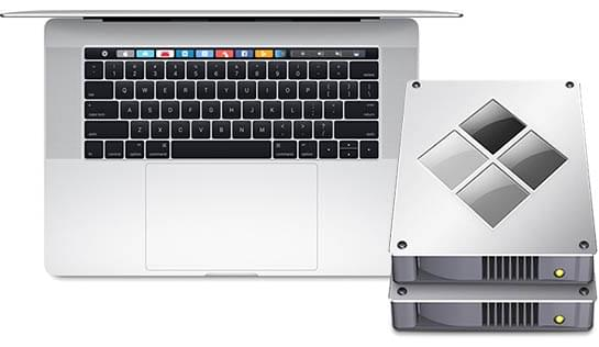 苹果更新Boot Camp声卡驱动 修复MacBook Pro扬声器bug的照片