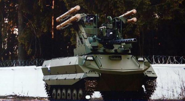 """俄方宣称摆脱对乌军工依赖 内陆国出动舰艇""""湖训"""""""