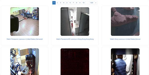 微软推Cortana音箱 AI 将成为未来家居标配?的照片 - 7