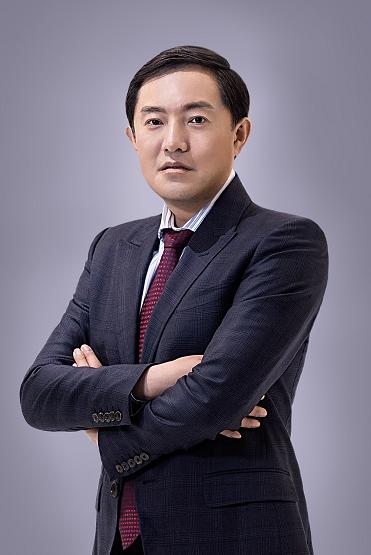 华夏基金汤晓东20周年寄语:感恩信任 回报未来