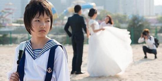 《嘉年华》导演文晏:儿童性侵的新闻每天都有