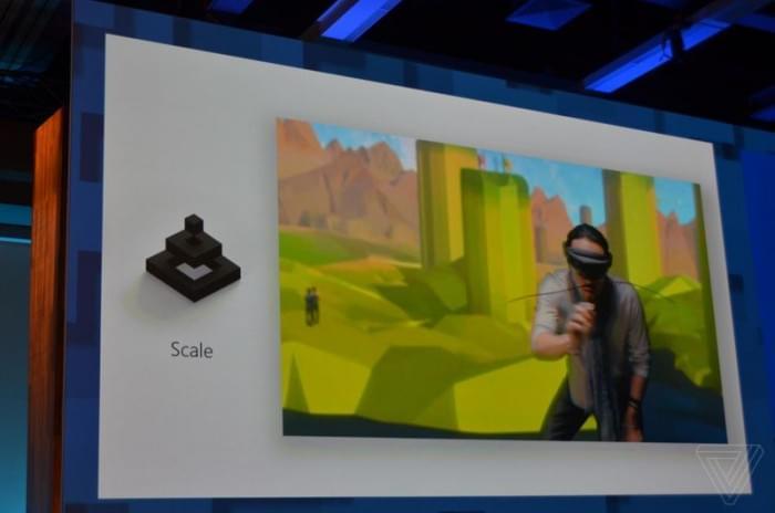 毛玻璃特效回归 微软公布全新界面设计语言Fluent Design的照片 - 4