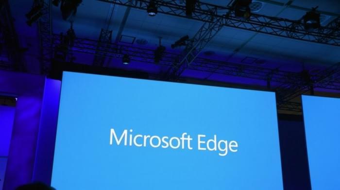 微软Edge被曝USXX/SOP绕过漏洞 黑客可利用社交网站获取隐私的照片