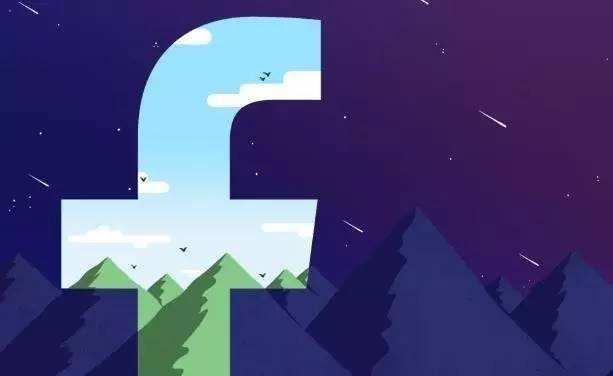 Facebook收购德国计算机视觉创业公司Fayteq