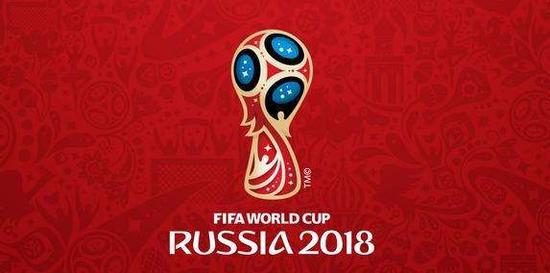 俄罗斯世界杯即将开幕