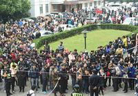 """""""杯赛""""停办 杭州小学生的数学培训却没停"""