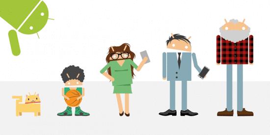 Google Play商城每周将免费提供部分付费应用