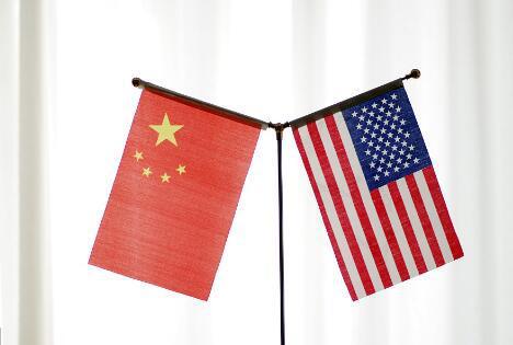 """90年前美国经历的灾难性""""贸易战"""" 特朗普还想重演?"""
