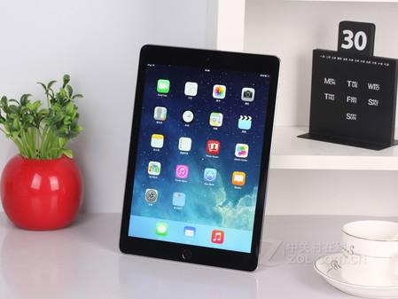 苹果新款IPAD 32GB 重庆报价2399元